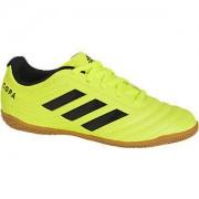 Adidas Neongele Copa 19.4 adidas maat 38 2/3