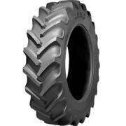 Anvelopa AGRICOLA MRL FARM SUPER 85 380/85R24 131A8