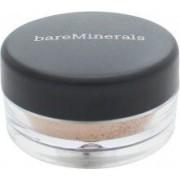 bareMinerals Eye Colour 0.57g - Precious