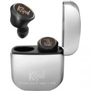 Klipsch - T5 True Wireless In-Ear Headphones - Black