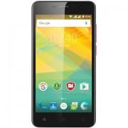 "Smartphone, Prestigio Muze G3 LTE, Dual SIM, 5.0"", Arm Quad (1.3G), 1GB RAM, 8GB Storage, Android, Wine (PSP3511DUOWINE)"