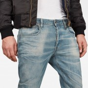 G-Star RAW 3301 Slim Jeans - 31-38