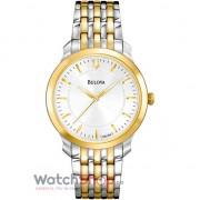 Bulova DRESS 98L160 98L160