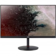 "Acer XV272UP 27"" LED IPS Wide QuadHD FreeSync 144Hz"