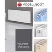 Radiator (calorifer) Vogel&Noot compact 22 600/520