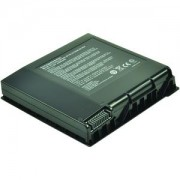 Asus A42-G74 Battery, 2-Power replacement