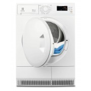 Electrolux RDH3675PFE Asciugatrice DelicateCare 7kg A+ Display Digitale Partenza Ritardata Optisense