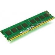 DIMM KINGSTON 4GB DDR3 1333MHz CL9