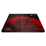 Mousepad gaming Xtrfy XTP1 F0rest Edition Large, XTP1-L4-FO-1