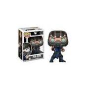 Funko Pop Games : Mortal Kombat - Sub-Zero #251