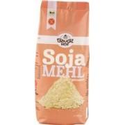 Faina de Soia Prajita Fara Gluten Bio 250gr Bauck Hof