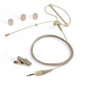 Samson SE50 Headworn Condenser Microphone