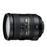 Обектив, Nikon AF-S 18-200MM F/3.5-5.6G ED DX VR II