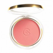 Collistar Silk Effect Maxi Blusher 7G Per Donna 8 (Cosmetic)