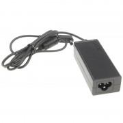 Adaptador/Carregador Acer Aspire E5, ES1, V3, TravelMate P276 - 45W