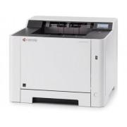 Kyocera Impressora Laser P2235dn