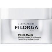 Filorga Meso Mask - Smoothing Radiance Mask 50 ml