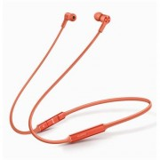 Slúchadlá Huawei Bluetooth CM70-C FreeLace Orange