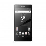 Smartphone Sony Xperia Z5 Dual Sim E6633 32GB-Negro Grafito