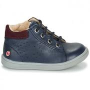 GBB Chaussures enfant GBB FOLLIO - 23