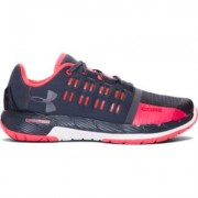 UNDER ARMOUR UA W Charged Core - VitaminCenter