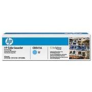 Toner HP CB541A, Cyan