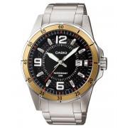Casio MTP-1291D-1A3V Мъжки Часовник