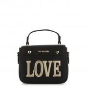 Love Moschino - JC4256PP07KH