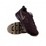 Nike T-lite Xi Nbk [méret: 42,5]