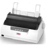 Oki ML1190 24-Pin Dot Matrix Printer