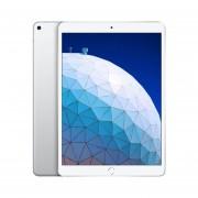 """Apple iPad Air 3 256GB Wi-Fi 10.5""""-Plata"""