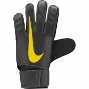 Nike Keepershandschoenen Match Junior Anthracite - Antraciet - Size: 8