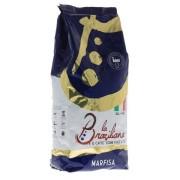 La Brasiliana Marfisa 1kg - kawa ziarnista