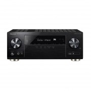 Receiver 7.2 WiFi, Network, Bluetooth, HiRes Pioneer VSX-932