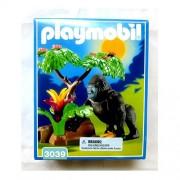 Playmobil 3039 Gorilla