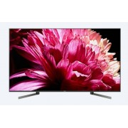 "TV LED, Sony 55"", KD-55XG9505, Smart, Processor X1 Ultimate, Triluminos, X-tended Dynamic, WiFi, UHD 4K (KD55XG9505BAEP)"