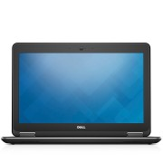 "DELL Latitude E7240 /12.5""/ Intel i5-4310U (2.0G)/ 8GB RAM/ 128GB SSD/ int. VC/ Win8.1 Pro (E724043108GB128G_WIN-14)"