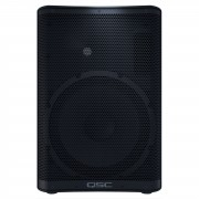 QSC CP12 (Single)