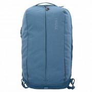 Thule Vea Backpack 17L Zaino 50 cm scomparto Laptop light navy