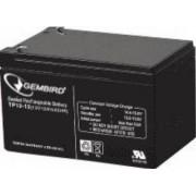 Acumulator UPS Gembird 12V 12A