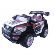 Masinuta electrica 6V copii - SUV
