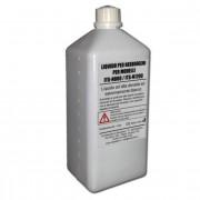 Ricarica Liquido per N800 e N1200