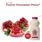 Forever Pomesteen Power - bevanda antiossidante - Forever Living Products