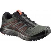 Pantofi alergare Salomon X-Mission 3