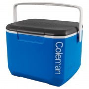 Nevera rígida Coleman 16QT Excursion Cooler