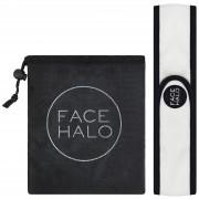 FACE HALO Accessories Pacchetto accessori