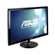 Asus VS278H 90LMF6001Q02271C-