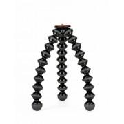 Joby GorillaPod 3K Stand   Black/Charcoal