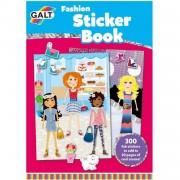 Galt stickerboek Fashion 29,5 cm