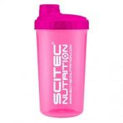 Shaker NEON Kit pink Scitec Nutrition